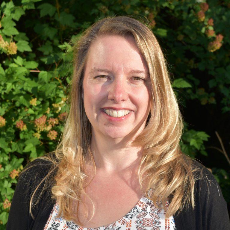 Teresa-Loftus-President-Vancouver-Master-Chorale