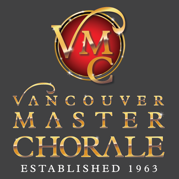 Vancouver Master Chorale