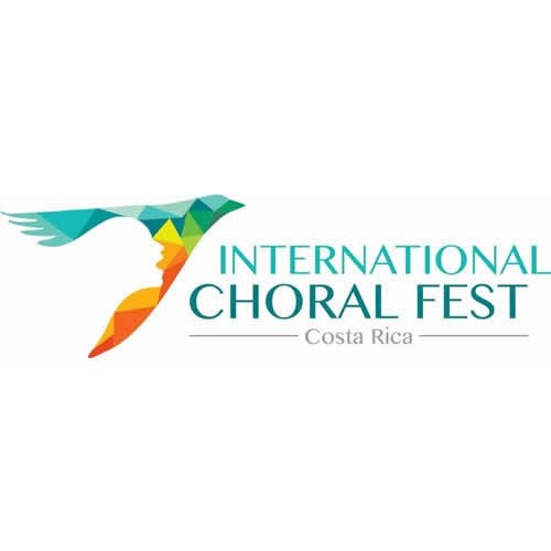 International Choral Fest for Peace - Costa Rica