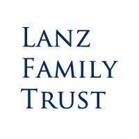 Lanz Family Trust